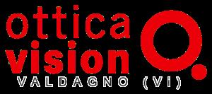 Ottica vision